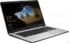 Ноутбук Asus X505ZA-EJ580 0