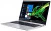 Ноутбук Acer Aspire A515-55-36UJ NX.HSMEU.00B 2