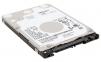 Жесткий диск для ноутбука HGST HTS541010B7E610 0