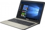 Ноутбук ASUS X541N (X541NA-GQ219) 3