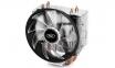 Кулер DeepCool GAMMA ХХ 300R (DP-MCH3-GMX300RD) 0