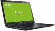 Ноутбук ACER NX.H18EU.015 Aspire A315-53G-31DE 0