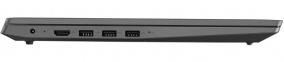 Ноутбук Lenovo V15-IIL 82C50057RU 8