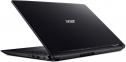 Ноутбук Acer Aspire 3 A315-53G-32MZ (NX.H1AEU.005) 4