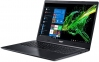 Ноутбук Acer Aspire A515-55-3990 NX.HSHEU.009 3