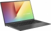 Ноутбук ASUS X512DA-BQ1134 (90NB0LZ3-M18180) 0
