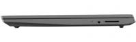Ноутбук Lenovo V14-ADA 82C6005DRU 4