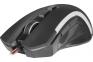Мышь Redragon Griffin, проводная, игровая, оптика, RGB, 7200dpi 6