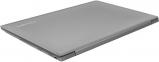Ноутбук Lenovo IdeaPad 330-15IGM (81D100FNRU) 6