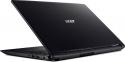 Ноутбук Acer Aspire A315-53G-51VD (NX.H1AEU.018) 3