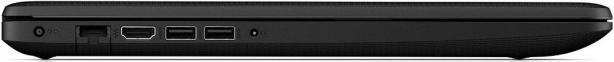 Ноутбук HP 9FJ09EA 4