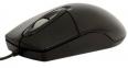 Мышь A4Tech OP-720 0