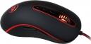 Мышь Redragon Phoenix, проводная, игровая, оптика, 11 кнопок, 4000dpi 4