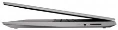 Ноутбук Lenovo IdeaPad S145-15IKB 81VD0056RE 2