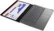 Ноутбук Lenovo V14-ADA 82C6005DRU 2