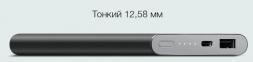 Аккумулятор внешний Xiaomi Mi PowerBank Pro 10 000mAh 3