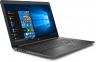 Ноутбук HP 2F3J9EA 5
