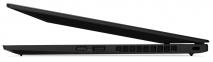 Ноутбук Lenovo ThinkPad X1 Carbon C7 20QD003MRT 6