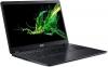 Ноутбук Acer Aspire 3 A315-56-50F4 (NX.HS5EU.00F) 0