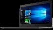 Ноутбук Lenovo IdeaPad 320-15AST (80XV00R2RU) 1