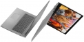 Ноутбук Lenovo IdeaPad 3 17IML05 81WC004YRE 2