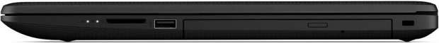 Ноутбук HP 9FJ09EA 5