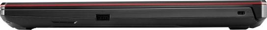 Ноутбук Asus TUF Gaming A15 (FA506II-AL114) 9