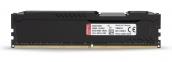Оперативная память 8Gb DDR4 HyperX Fury (HX424C15FB2/8) 0