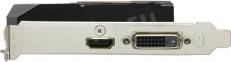 Видеокарта Gigabyte GT 1030 (GV-N1030OC-2GI) 1