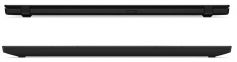 Ноутбук Lenovo ThinkPad X1 Carbon C7 20QD003MRT 8
