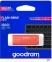 Флэш драйв 64 GB накопитель USB GOODRAM UME3-0640W0R11 2