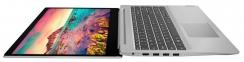 Ноутбук Lenovo IdeaPad S145-15IKB 81VD0056RE 4