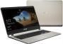 Ноутбук ASUS X507MA-BR145 4