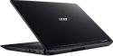 Ноутбук ACER NX.H18EU.015 Aspire A315-53G-31DE 4