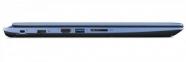 Ноутбук ACER ASPIRE A315-32-С19M (NX.GW4EU.001) 3