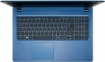 Ноутбук ACER ASPIRE A315-32-С19M (NX.GW4EU.001) 0