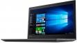 Ноутбук Lenovo Ideapad 320-15ABR 80XS000ARU 6