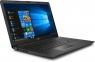 Ноутбук HP 250 G7 6MQ34EA 5