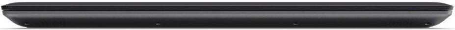 Ноутбук Lenovo Ideapad 320-15ABR 80XS000ARU 4