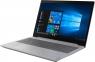 Ноутбук Lenovo IdeaPad L340-15IWL (81LG006QRE) 3
