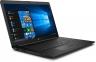 Ноутбук HP 2F3J9EA 0