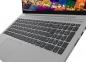 Ноутбук Lenovo IdeaPad L3 15IIL05 81WE0054RE 4