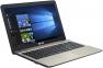 Ноутбук ASUS X541N (X541NA-GQ219) 2