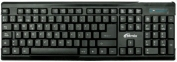 Клавиатура Ritmix RKС-001 0
