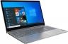 Ноутбук Lenovo ThinkBook 15-IIL 20SM0036RU 0