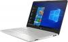 Ноутбук HP 2E9Q9EA 2