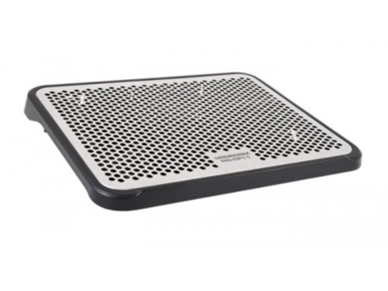 Подставка для ноутбука MODECOM MC-CF11 (USB)