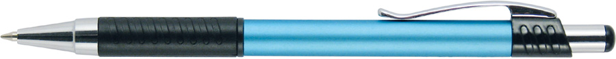 Ручка шариковая Delta DB2016