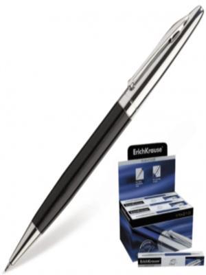 Ручка шариковая AVANTAGE VN 210 повор. мех-зм черн.корпус