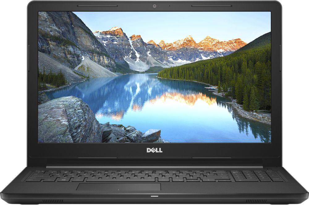 Ноутбук Dell Inspiron 3573 (3573-6403)